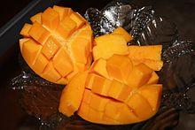 220px-mango_no_tabekata