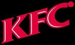 250px-kfc_logo