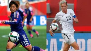 gty_japan_vs_usa_soccer_mm_150702_16x9_992